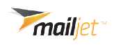 Taking Flight With Mailjet