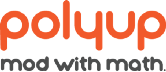 Polyup Events
