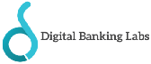 Digital Banking Labs
