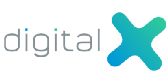 DigitalX Ltd