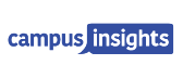 Campus Insights