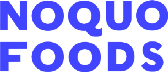 Noquo Foods Blog