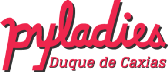 PyLadies Duque de Caxias