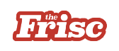 The Frisc