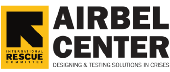 The Airbel Center