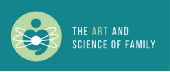 The ART and Science of Family
