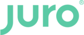 From the Date Hereof | The Juro Blog