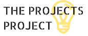 The Projects Project