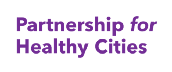 Partnership For Healthy Cities