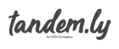 tandemly