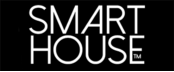 Smarthouse Indie Film Marketing & Publicity