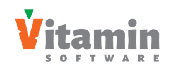 Vitamin Software
