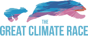 The Great Climate Race