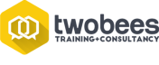 TwoBees #LearningHive