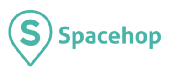 Spacehop Community