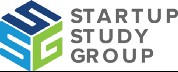 Startup Study Group