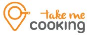 TakeMeCooking Blog