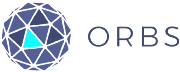 The official Orbs blockchain blog - Cryptic Writings