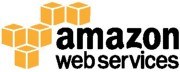 AWS Enterprise Collection