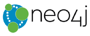 Neo4j Developer Blog