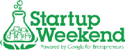 Startup Weekend Insights