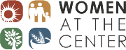 Women at the Center