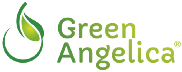 Green Angelica Indonesia