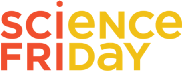 Science Friday Footnotes