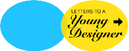 Letters to a young designer