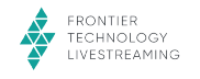 Frontier Technology Livestreaming