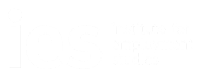 IES Reflects: employment and HR policy and practice
