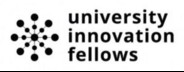 University Innovation Fellows