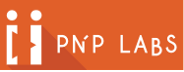 PnP Chat