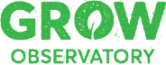 GROW Observatory Stories