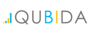 Qubida Analytics Blog