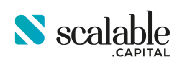 Scalable Capital Engineering