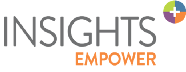 Insights Empower