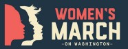 Women's March—Drafting