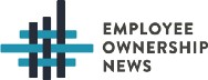 Employee Ownership News