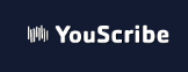 YouScribe