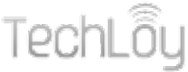 Techloy - Daily coverage of tech news, startups, apps, gadgets and events in Africa