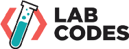 Labcodes Software Studio