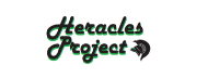Heracles Project (béta)