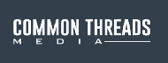 Common Threads Media