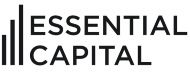 Essential Capital