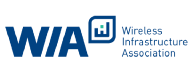 Wireless Infrastructure Association