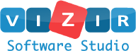 Vizir Software Studio