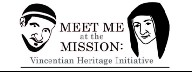 Meet Me at the Mission