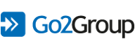 Go2Group — We make it easy!