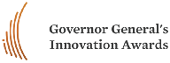 2017 Governor General's Innovation Awards